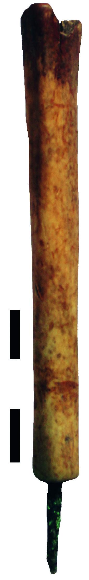 Împungător / perforator