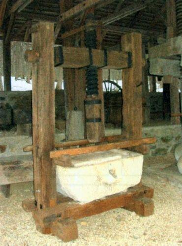 teascteasc de struguri - Complexul Naţional Muzeal Astra - SIBIU (Patrimoniul Cultural National Mobil din Romania. Ordin de clasare: 2065/16.02.2006 - Tezaur)