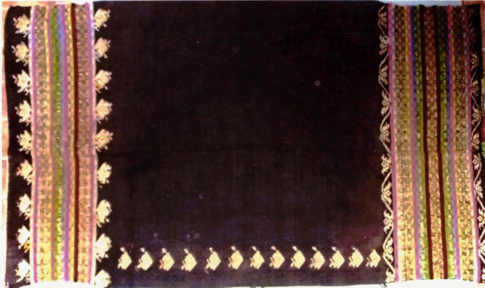 FotăFotă cu fir - Muzeul Viticulturii şi Pomiculturii - GOLEŞTI (Patrimoniul Cultural National Mobil din Romania. Ordin de clasare: 2879/04.09.2019 - Tezaur)