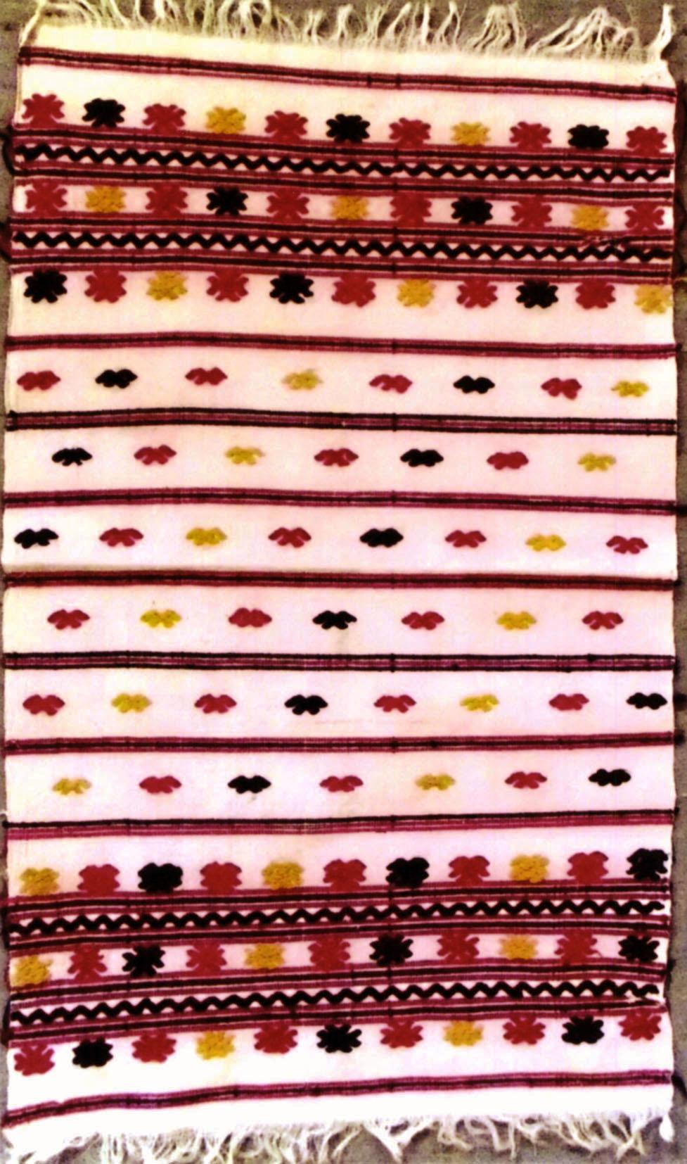 Ştergar; Şervet - Muzeul Viticulturii şi Pomiculturii - GOLEŞTI (Patrimoniul Cultural National Mobil din Romania. Ordin de clasare: 2879/04.09.2019 - Tezaur)