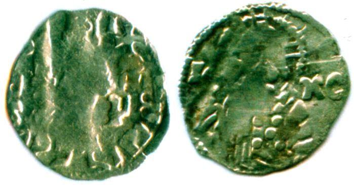 ducat